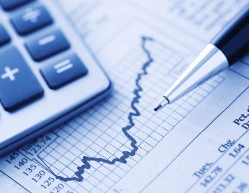 economia-e1534602519278-490x380.jpg