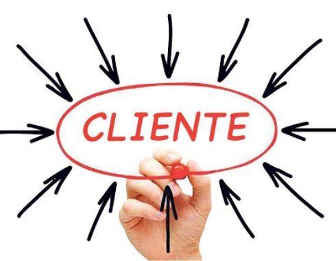 cliente2-490x380.jpg