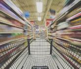supermercados02-165x140.jpg