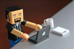 workaholic01-240x160.jpg