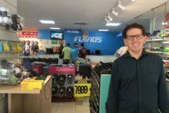 FLAVIOS02-239x160.jpg