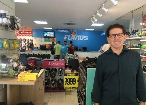 FLAVIOS02-488x350.jpg