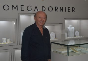 Omega-Dornier-02-356x250.jpg