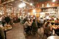 restaurantes04-121x81.jpg