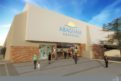 Araguaia-Shopping-121x81.jpg
