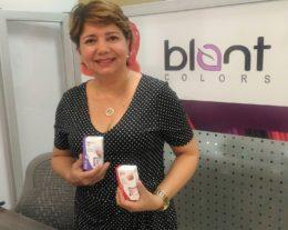 Blant-Cosméticos-02-260x207.jpg