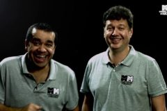 comediantes-jovaneevictor-240x160.jpg