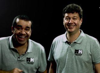 comediantes-jovaneevictor-332x242.jpg