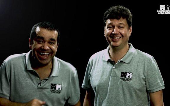 comediantes-jovaneevictor-576x360.jpg