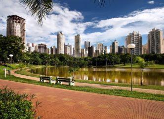 goiânia-332x242.jpg