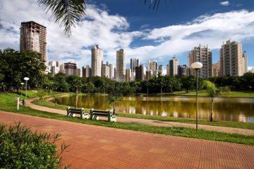 goiânia-364x243.jpg