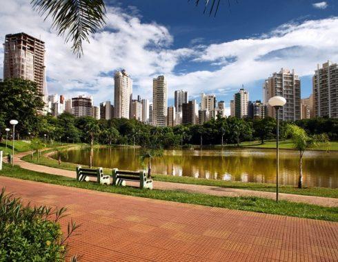 goiânia-490x380.jpg