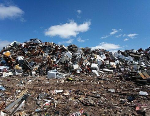 lixo2-490x380.jpg