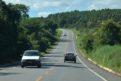 rodovia-catalão-121x81.jpg
