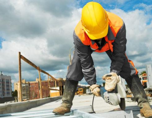 construçãocivil02-490x380.jpg