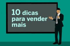 10dicas-240x160.jpg