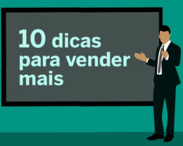 10dicas-260x207.jpg