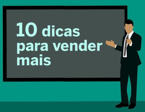 10dicas-490x380.jpg