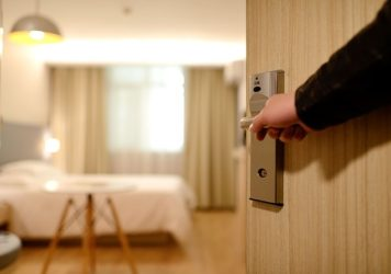 Hotel-356x250.jpg