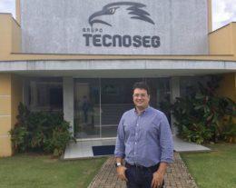 TECNOSEG01-260x207.jpg