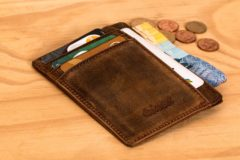 wallet-1-240x160.jpg