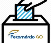 fecomercio-e1523985079679-165x140.png