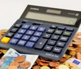 impostos2-165x140.jpg