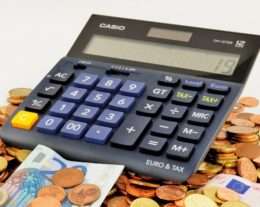 impostos2-260x207.jpg