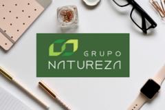 Grupo-natureza-3-240x160.png