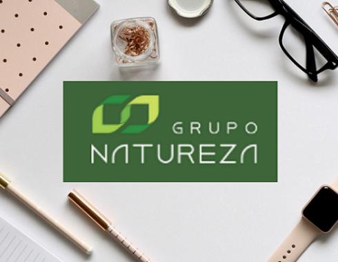 Grupo-natureza-3-490x380.png