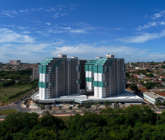 Olimpia-Park-Resort-1-165x140.png