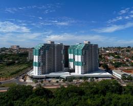 Olimpia-Park-Resort-1-260x207.png