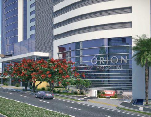 Orion-Hospital-490x380.jpg