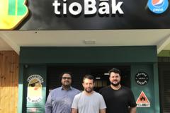 TioBak-240x160.png