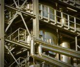 industria-165x140.jpg