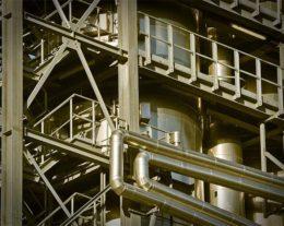 industria-260x207.jpg