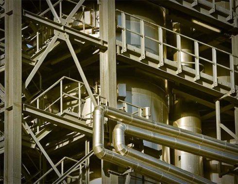industria-490x380.jpg