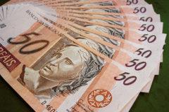 dinheiro-3-240x160.jpg