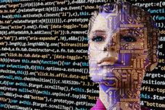inteligencia-artificial-1-240x160.png