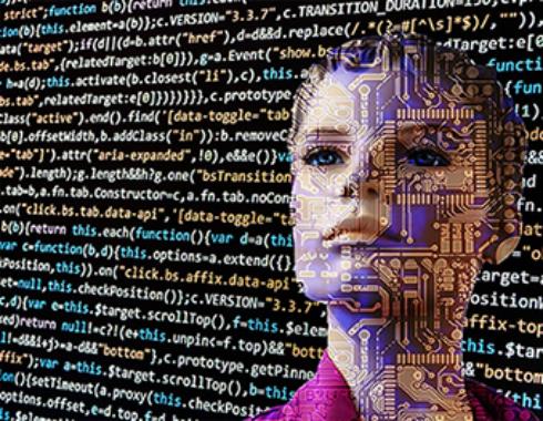 inteligencia-artificial-1-490x380.png