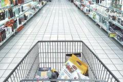 supermercado-240x160.jpg