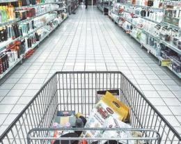 supermercado-260x207.jpg