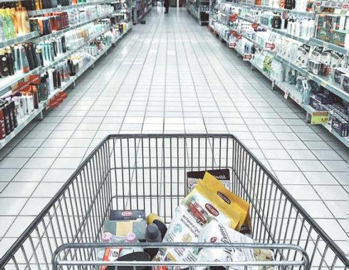supermercado-490x380.jpg