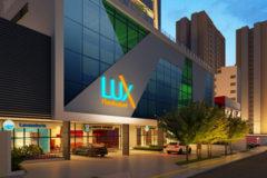 Lux-Flamboyant-_-último-lançamento-em-Goiânia-e1539953060536-240x160.jpg
