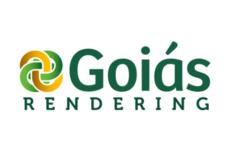 logo_goias_rendering-240x160.png