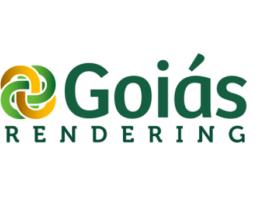 logo_goias_rendering-260x207.png