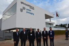 Pharma-Daia-1-240x160.jpg
