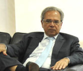 paulo-guedes-165x140.jpg
