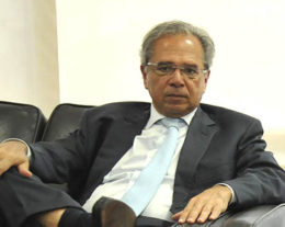 paulo-guedes-260x207.jpg
