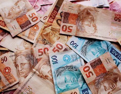 dinheiro-490x380.jpg